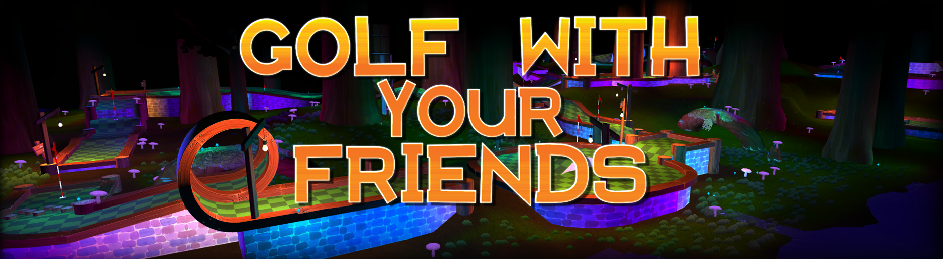 Blacklightinteractive – blacklightinteractive Golf With Friends